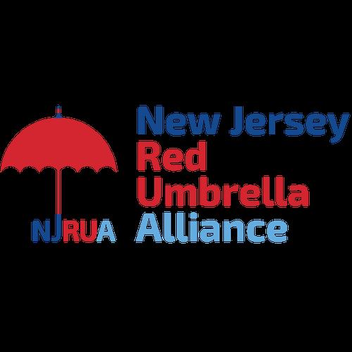 New Jersey Red Umbrella Alliance